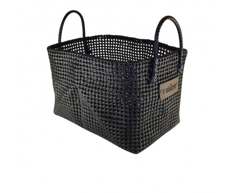 Basket - black