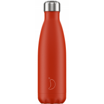 red neon - 500 ml