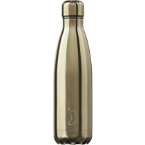 gold chrome - 500 ml