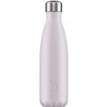 purple blush - 500 ml