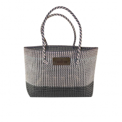 Fairtrade taske disco