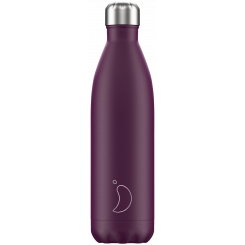 purple matte 750 ml