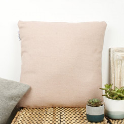 Pude, dusty pink